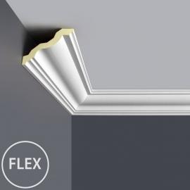 Stukliste Z219 Flex