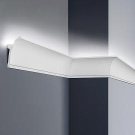 Stukliste til LED lys KF704