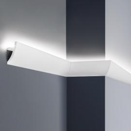 Stukliste til LED lys KF502