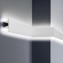 Stukliste til LED lys KF503