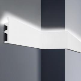 Stukliste til LED lys KF505