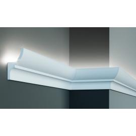 Stukliste til LED lys KF712