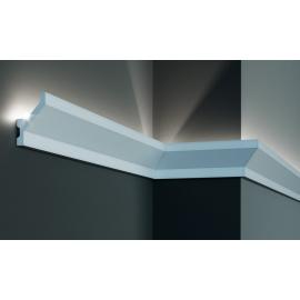 Stukliste til LED lys KF721