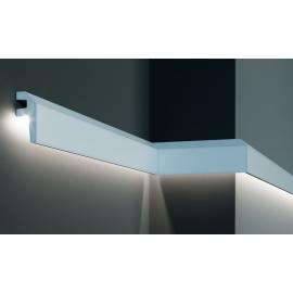 Stukliste til LED lys KF718