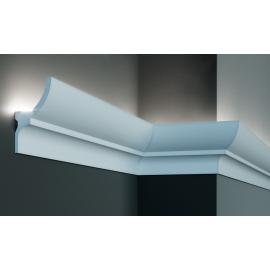 Stukliste til LED lys KF714