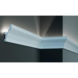Stukliste til LED lys KF719