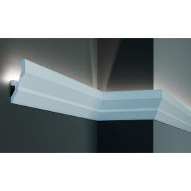 Stukliste til LED lys KF720
