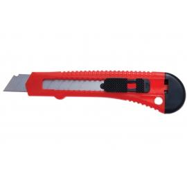 Universalkniv 18 mm med...