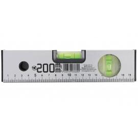 Vaterpass 200 mm