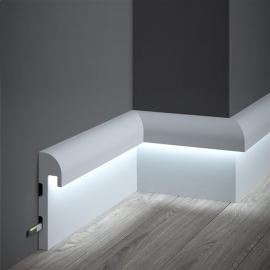 Fodliste LED QL015
