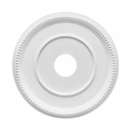Loftsrosette R300