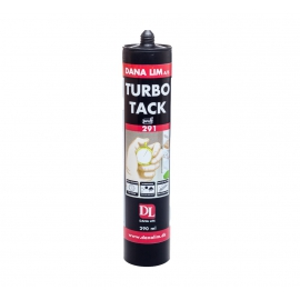 Turbo Tack Lim 290ml
