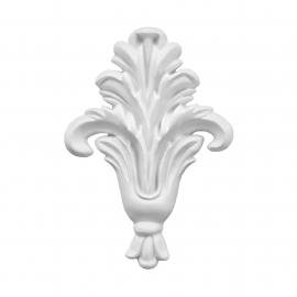 Ornament A113