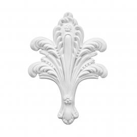 Ornament A117