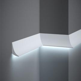 Vægliste indirekte lys QL006