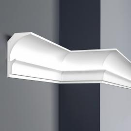 Stukliste til LED lys KD202