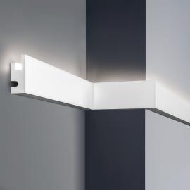 Stukliste til LED lys KD301