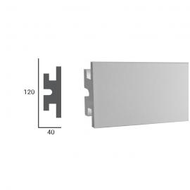 Stukliste til LED lys KD302