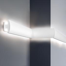Stukliste til LED lys KD305