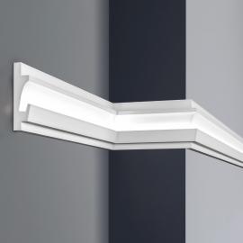 Stukliste til LED lys KD401