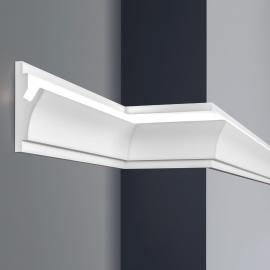 Stukliste til LED lys KD402