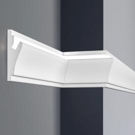 Stukliste til LED lys KD403