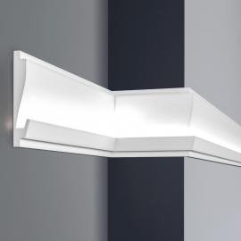 Stukliste til LED lys KD405