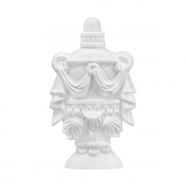 Ornament A633